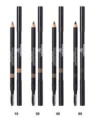 Chanel Crayon Sourcils Карандаш для бровей