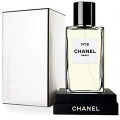 Chanel Les Exclusifs de Chanel No 18