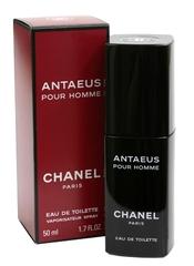 Chanel Antaeus Pour Homme
