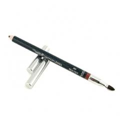 Christian Dior Crayon Contour Levres Lipliner Pencil