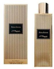 Dupont Royal Edition Pour Femme