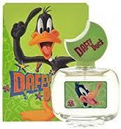 Marmol & Son Daffy Duck Looney Tunes