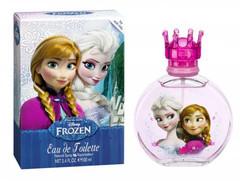 Disney Frozen Girls