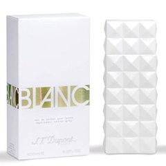 S.T. Dupont Blanc Pour Femme