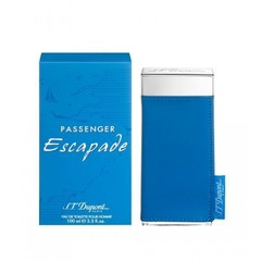 Dupont Passenger Escapade Men