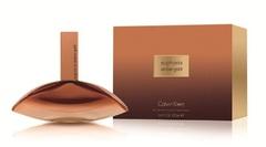 Calvin Klein Euphoria Amber Gold
