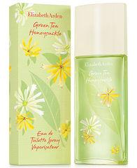 Elizabeth Arden Green Tea Honeysuckle