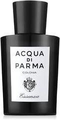 Essenza di Colonia Acqua di Parma