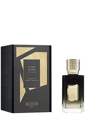 Ex Nihilo Sloane Ravers Eau De Parfum