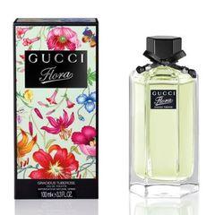 Flora by Gucci Gracious Tuberose