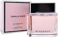 Givenchy Dahlia Noir Ribbon