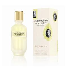 Givenchy Eaudemoiselle eau Fraiche