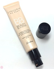 Guerlain Lingerie de Peau BB Beauty Booster Cream SPF 30