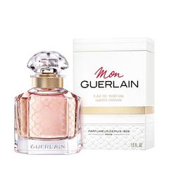Guerlain Mon Guerlain Limited Edition 2019