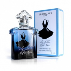 Guerlain La Petite Robe Noire Intense