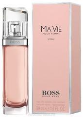 Hugo Boss Boss Ma Vie Pour Femme L`Eau