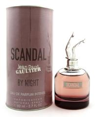 Jean Paul Gaultier Scandal By Night Intense