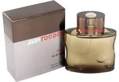 Joop Rococo for men