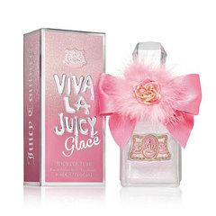 Juicy Couture Viva La Juicy Glace