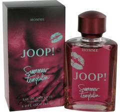 Joop Summer Temptation