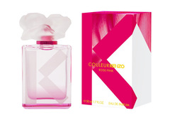 Kenzo Couleur Kenzo Rose-Pink