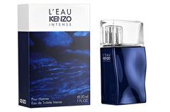 Kenzo L`Eau Kenzo Intense Pour Homme
