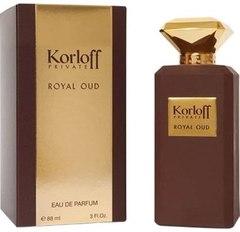 Korloff Paris Royal Oud