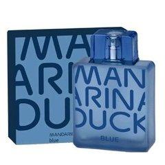 Mandarina Duck Blue Men