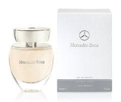Mercedes Benz For Women