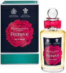 Penhaligon`s Peoneve
