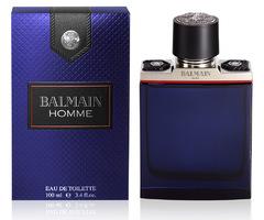 Pierre Balmain Balmain Homme