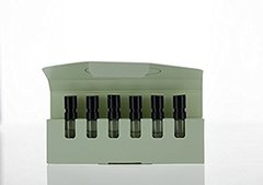 Prada Milano Infusion 6 Piece Vial Set
