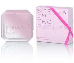 Stella McCartney Stella in Two Peony For Women