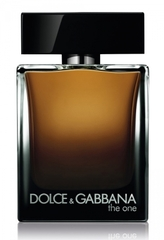 Dolce&Gabbana The One for Men Eau de Parfum