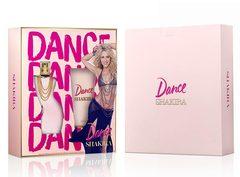 Shakira Dance