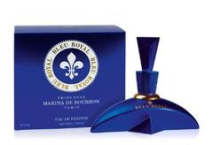 Marina de Bourbon Bleu Royal Princesse