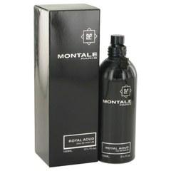 Montale Royal Aoud (Монталь Королевский Уд)