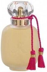 Parfums de Rosine La Rose Legere