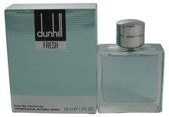 Alfred Dunhill Fresh