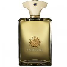 Amouage Jubilation XXV man
