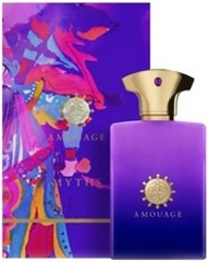 Amouage Myths Man