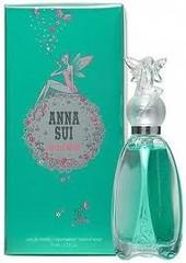Anna Sui Secret Wish