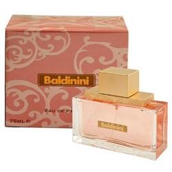 Baldinini (классический)