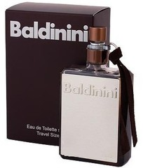 Baldinini Pour Homme