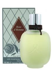 Parfums De Rosine Rose d`Homme