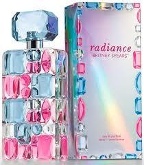 Britney Spears Radiance
