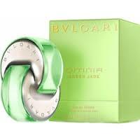 Omnia Green Jade Bvlgari