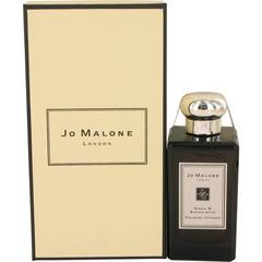 Jo Malone London Orris & Sandalwood