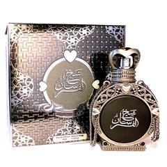 My Perfumes Otoori Sheikh Al Fursan