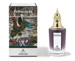 Penhaligon's Monsieur Beauregard